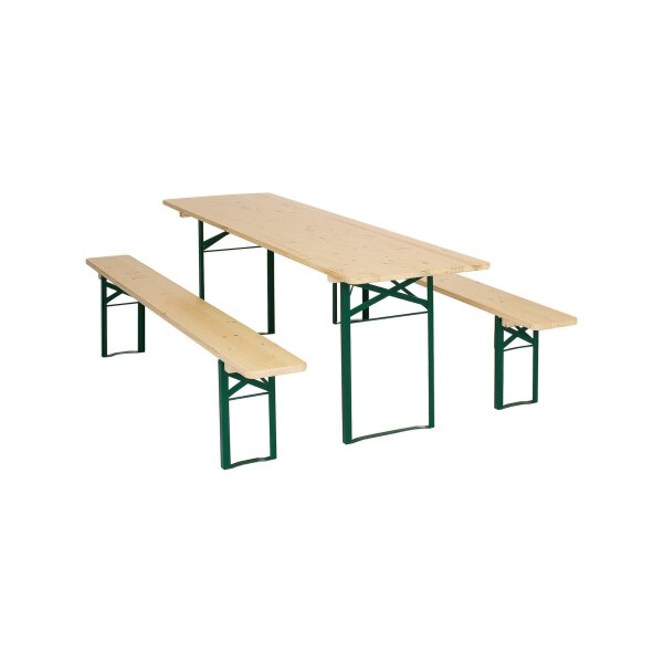 First-Class beer tables set from your expert - FH FURNITURE