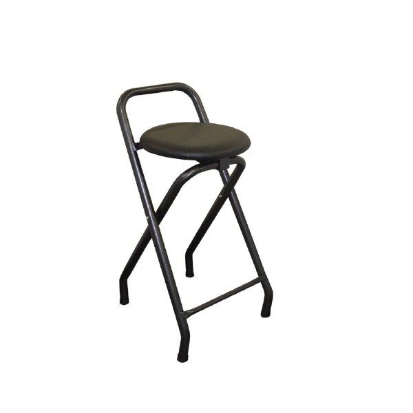 Barhocker in qualit t zum guten preis von fh furniture for Klapp barhocker