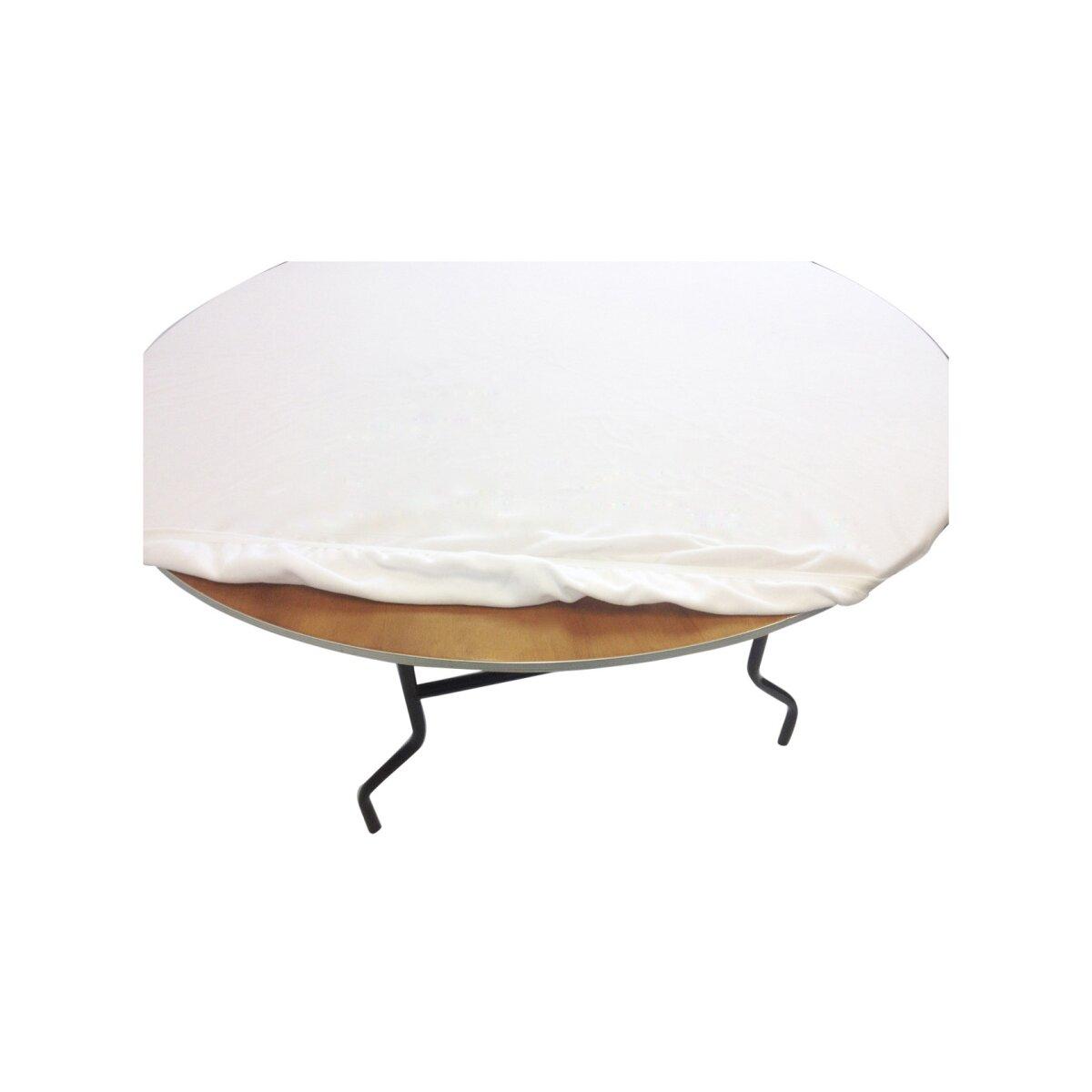molton f r tisch. Black Bedroom Furniture Sets. Home Design Ideas