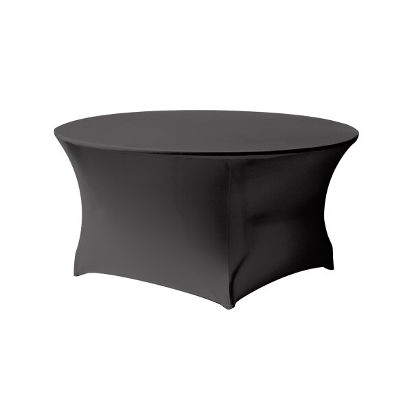 hussen skirtings f r jeden bedarf von fh furniture. Black Bedroom Furniture Sets. Home Design Ideas